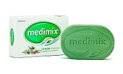 MediMix 18 Herb Soap